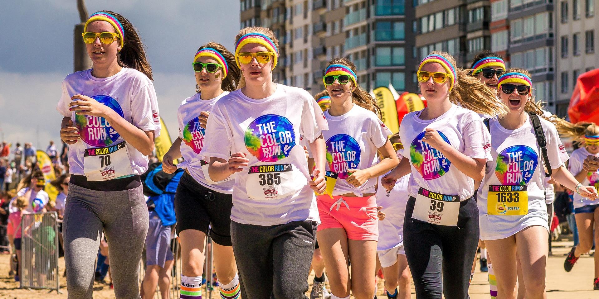 runners-1517156_1920.jpg