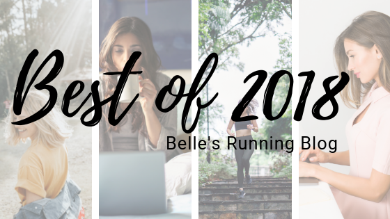 Top Blog Posts of 2018