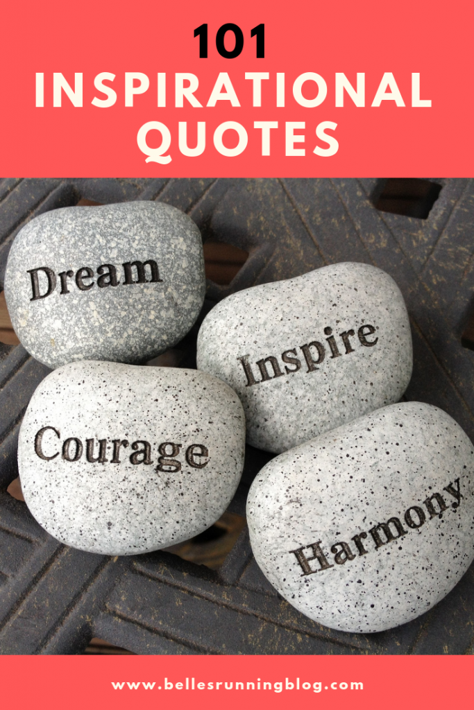 Health and Inspirational quotes | Motivational quotes