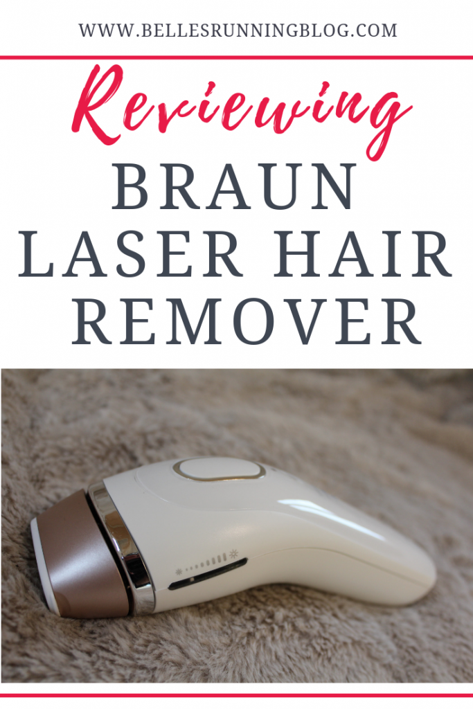 at home permanent laser hair removal | IPL before and after hair removal
