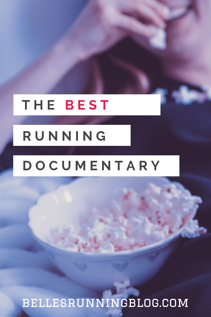 The Barkley Marathons | Running Documentaries on Netflix
