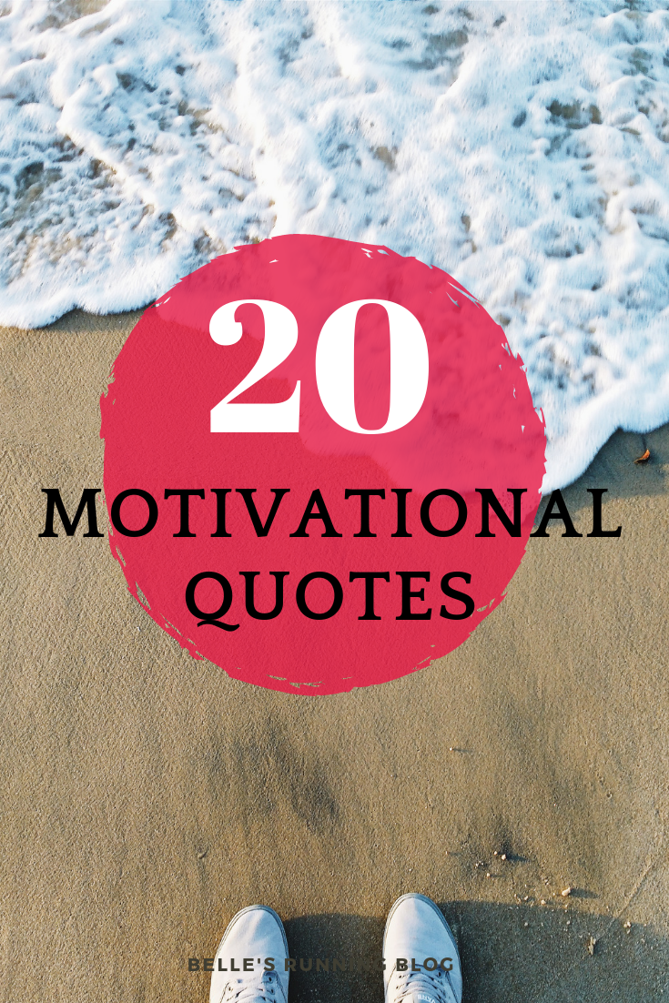 motivational quotes | quotes for inspiration
