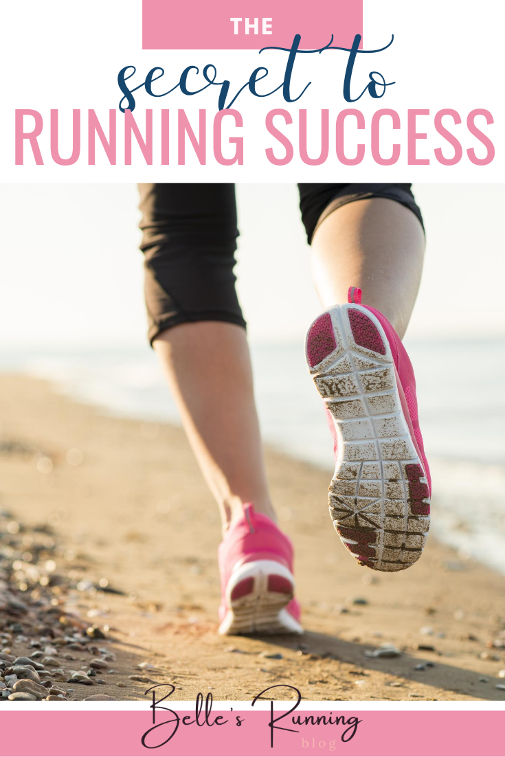 Why tracking your runs is the key to running success. Keeping a running log of your training runs will help you plan where your progress is and where you need to go. You can discover whether you're overtraining or whether you need to up you running training regime #running #runner #trainingplan